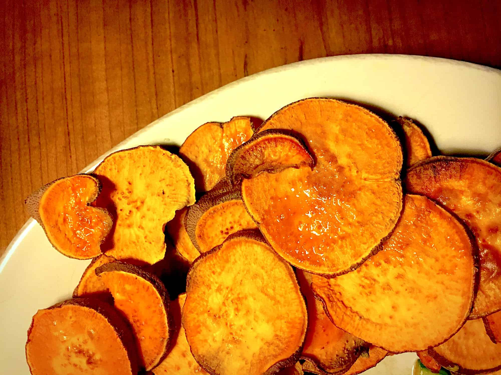 static1.squarespace HCI Grad's Plant-Based Burger 'N Sweet Potato Fries Recipes 7
