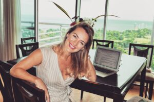 Copy of Home Office A Day In The HCI Life With Chelsea Nielsen 16