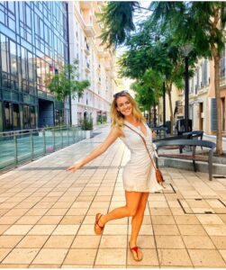 Copy of Monaco Stroll A Day In The HCI Life With Chelsea Nielsen 12
