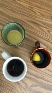 Copy of Morning Drinks A Day In The HCI Life With Chelsea Nielsen 15